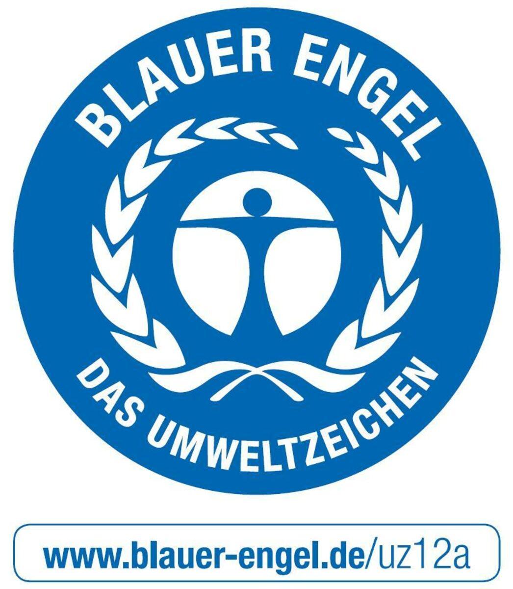 Bild 5 von BAUFIX Wetterschutz-Holzgel graphitgrau