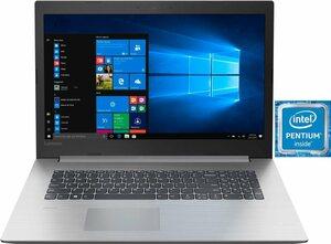 Lenovo Ideapad 330-17IKB 81DK004KGE_81DK004LGE Notebook (43,94 cm/17,3 Zoll, Intel Pentium, 2000 GB HDD)