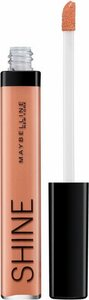 MAYBELLINE NEW YORK Lipgloss »Lip Studio Gloss«