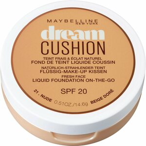 MAYBELLINE NEW YORK Make-up »Dream Cushion«