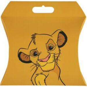 The Lion King Baby Geschenkkarton