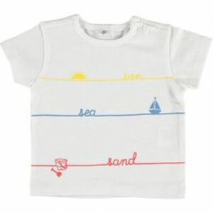 Just Born T-Shirt