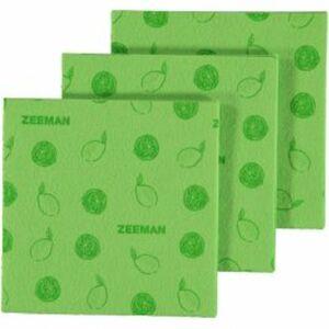 Zeeman Haushaltstücher