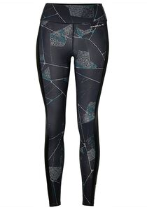 O´Neill Full Length - Leggings für Damen - Schwarz