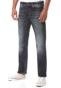 G-STAR RAW 3301 Straight - Jeans für Herren - Blau