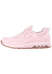 DC Vandium SE - Sneaker für Damen - Pink