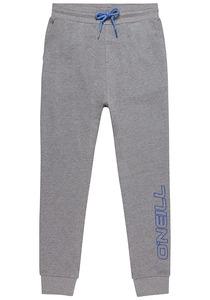 O´Neill Sweatpants - Trainingshose für Jungs - Grau