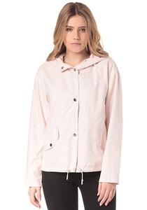 Vila Molly Short - Jacke für Damen - Pink