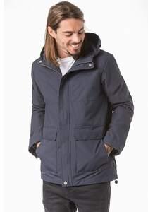 Wemoto Taylor - Jacke für Herren - Blau