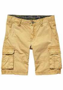 O´Neill Cali Beach - Shorts für Jungs - Gelb