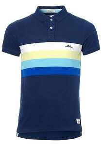 O´Neill Horizon - Polohemd für Herren - Blau