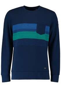 O´Neill Yardage - Sweatshirt für Herren - Blau