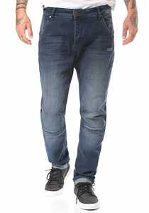 Maloja ConstantM. - Jeans für Herren - Blau