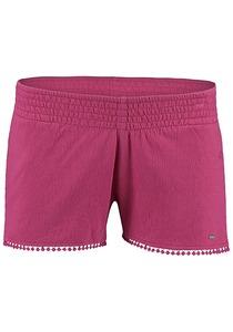 O´Neill Smock Festival - Shorts für Damen - Pink