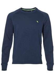 O´Neill Jack´S Base - Sweatshirt für Herren - Blau