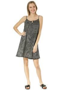 O´Neill Rosebowl - Kleid für Damen - Grau