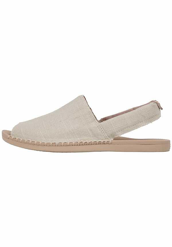 Reef Escape Sling - Sandalen für Damen - Beige