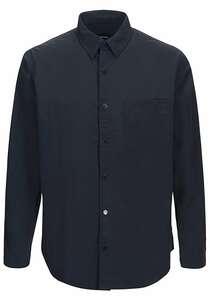 PEAK PERFORMANCE Laird - Hemd für Herren - Blau
