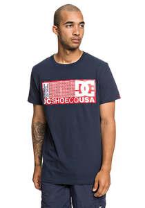 DC Pill Scribe - T-Shirt für Herren - Blau