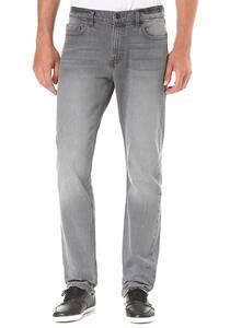 Element E03 - Jeans für Herren - Grau