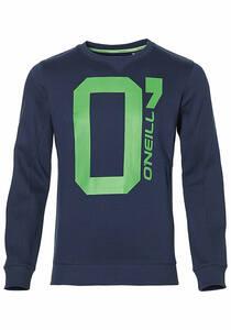 O´Neill O´ Sweatshirt - Sweatshirt für Herren - Blau