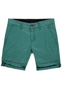 O´Neill Friday Night - Shorts für Jungs - Grün