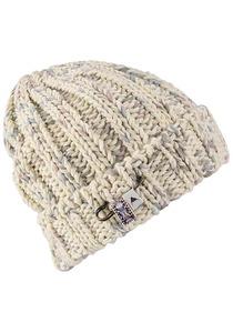 Burton Bonita - Mütze für Damen - Beige