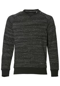 O´Neill Jack´S Special - Sweatshirt für Herren - Schwarz
