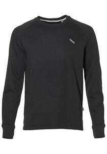 O´Neill Jack´s Base - Sweatshirt für Herren - Schwarz