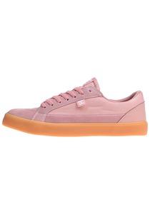 DC Lynnfield S - Sneaker für Herren - Pink