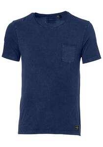 O´Neill Jack´s Vintage - T-Shirt für Herren - Blau