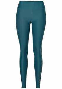 O´Neill Basic Logo - Leggings für Damen - Grün