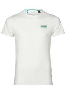 O´Neill Wave Cult - T-Shirt für Herren - Weiß