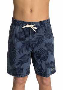 Rip Curl Palm Mason 16´´ - Shorts für Jungs - Blau