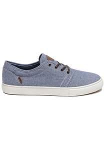 Element Darwin - Sneaker für Herren - Blau
