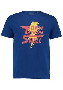 O´Neill Swell - T-Shirt für Herren - Blau