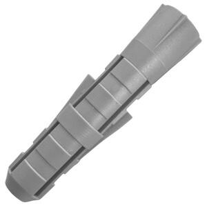 Fishbull Spreizdübel 5 mm ohne Kragen