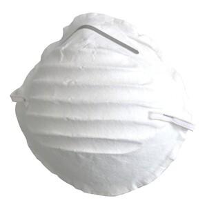 Sonder Preis Mundschutzmaske Papier 10 Stück