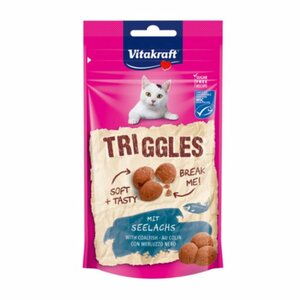 Vitakraft Triggles 9x40g