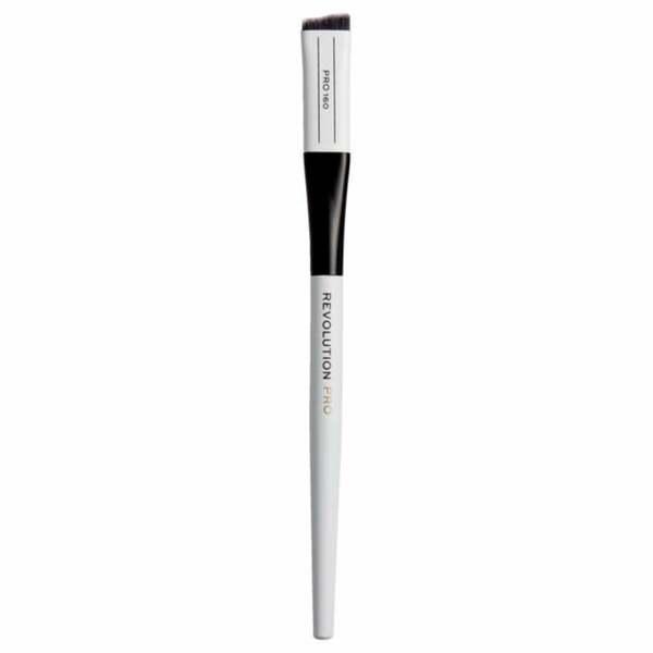 Revolution PRO PRO 160 Angled Flat Brush