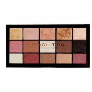 Makeup Revolution Re-Loaded Palette - Affection 21.15 EUR/100 g