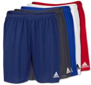 ADIDAS Herren-Shorts
