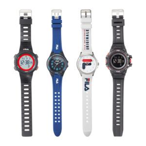 FILA Armbanduhr