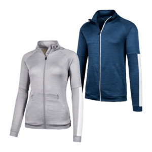 ACTIVE TOUCH  	   Trainingsjacke