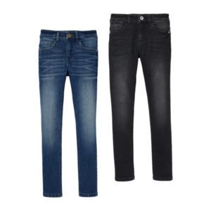 POCOPIANO     Jeans 5-Pocket