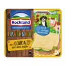 Bild 3 von Hochland Sandwich Scheiben