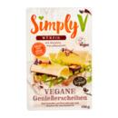 Bild 2 von Simply V vegane Genießerscheiben