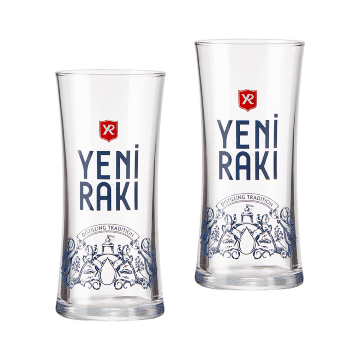 Bild 3 von Yeni Raki