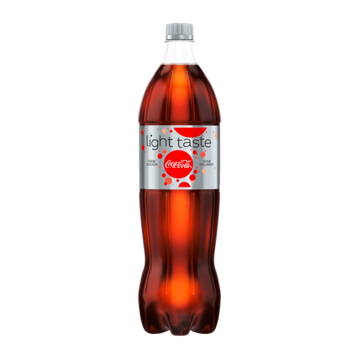 Bild 2 von Coca-Cola