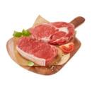 Bild 1 von TASTE OF IRELAND     Rinder-Rib-Eye-Steak / -Rumpsteak